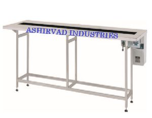 Packing Conveyor Machine