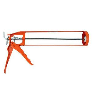 Caulking Gun (Silicon Gun)