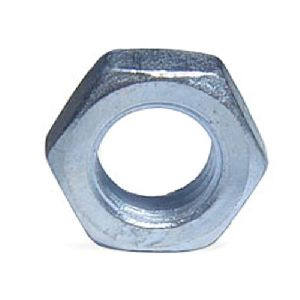 HEX LOCK NUT / CHECK NUT