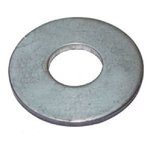 PLAIN / FLAT WASHER