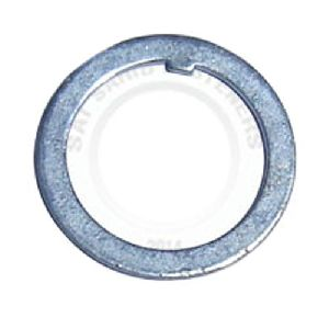 SHAFT LOCK WASHER