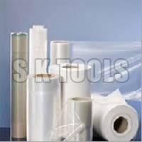 PP Packaging Film
