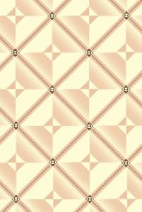 3003 Ivory Ordinary Series Tiles