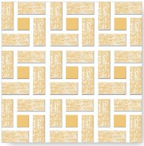 401 Square Series Tiles
