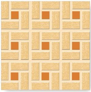 402 Square Series Tiles