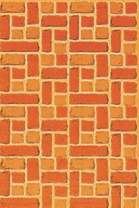6004 Wooden Series Tiles