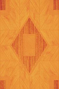 6008 Wooden Series Tiles