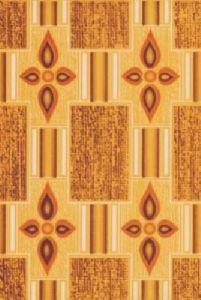 6012 Wooden Series Tiles