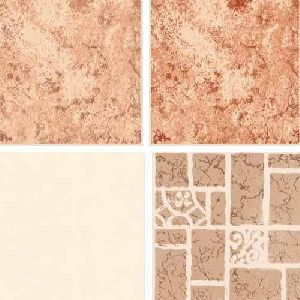 Endeavor Series Tiles