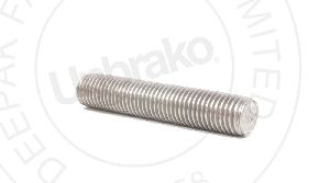 Stainless Steel Full Thread Studs