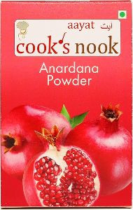 Cook\'s Nook Anardana Powder