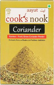 Cook\'s Nook Coriander Powder