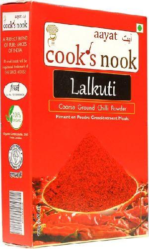 Aayat Lalkuti Chili Powder 02