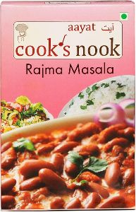 Cook\'s Nook Rajma Masala Powder