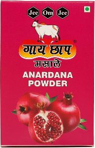 Gai Chaap Anardana Powder