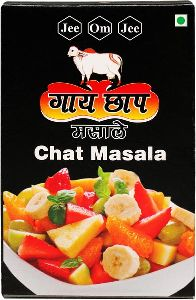 Gai Chaap Chat Masala Powder