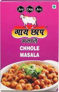 Gai Chaap Chhole Masala Powder