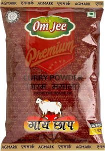 Gai Chaap Curry Powder