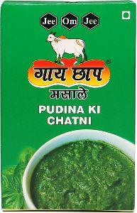 Gai Chaap Pundina Ki Chatni Powder