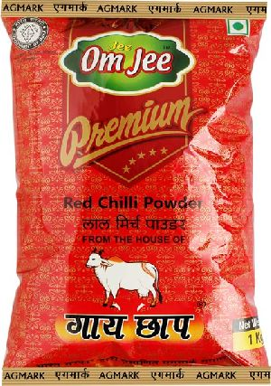 Gaye Chaap Red Chilli Powder 01
