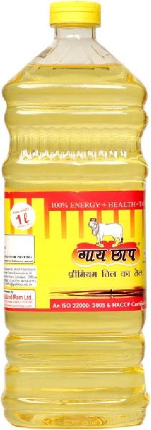 Gaye Chhap Til Oil 01