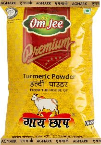 Gai Chaap Turmeric Powder