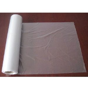 HDPE Packing Roll