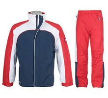 High quality sports tracksuits