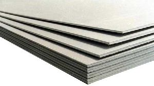 Fibre Cement Board