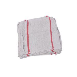 Cotton Mop Cloth