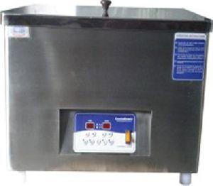 Ultrasonic PCB Cleaner 02