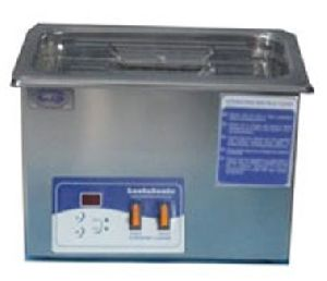 Ultrasonic PCB Cleaner