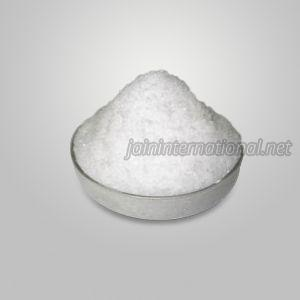 NPK 00:00:50 Water Soluble Fertilizer