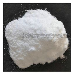 Zinc Chelated Micronutrients