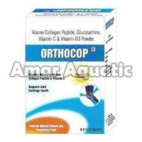 Orthocop Powder