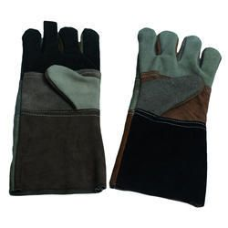 Industrial Welding Gloves