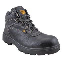 JCB Excavator Safety Shoes