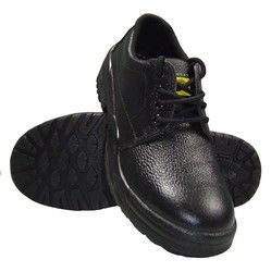 Liberty Fighter Safety Shoes