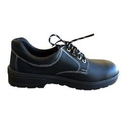 Protecto Passion Plus Safety Shoes