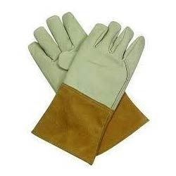 Safety Welding Gloves