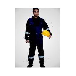 Welders Protective Safety Clothing