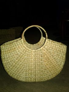 Kauna Grass Handbag