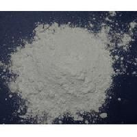 Mercury Activation Powder