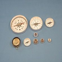 magnetic compass 20mm