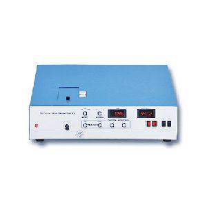 Digital UV - VIS Spectrophotometer-371