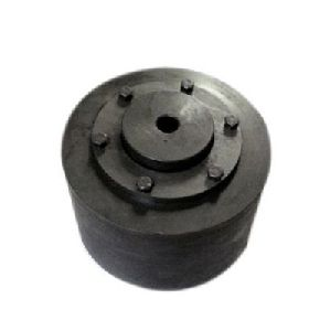 Flexible Brake Couplings