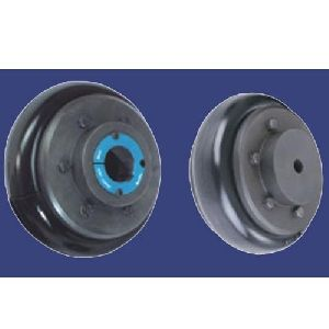 Tyre Gear Couplings