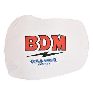 BDM Commander Cricket Chest Guard