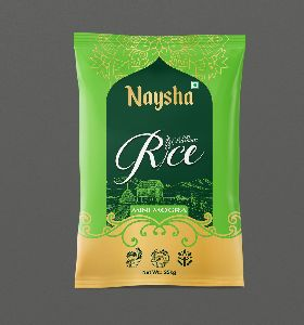 Mini Mogra 1121 Basmati Rice