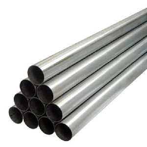 202 Stainless Steel Seamless Pipes